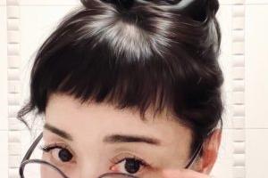 【秋に抜け毛が増える理由と私の育毛ケア】